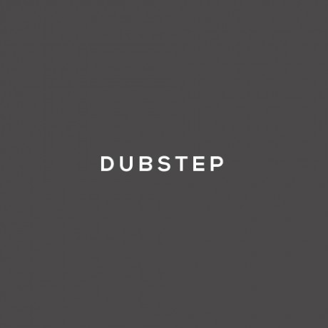 DUBSTEP  / EDM / TRAP
