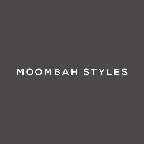 MOOMBAH STYLES
